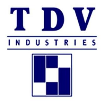 TDV Industries annonce l'acquisition de Klopman International