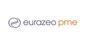 Eurazeo PME – Acquisition d'In'Tech Medical