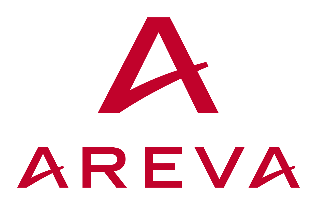Areva Mainco