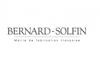 BERNARD SOLFIN