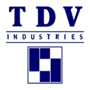 TDV Industries annonce l'acquisition de Klopman International