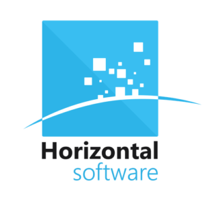 Horizontal software entre en bourse sur Alternext Paris