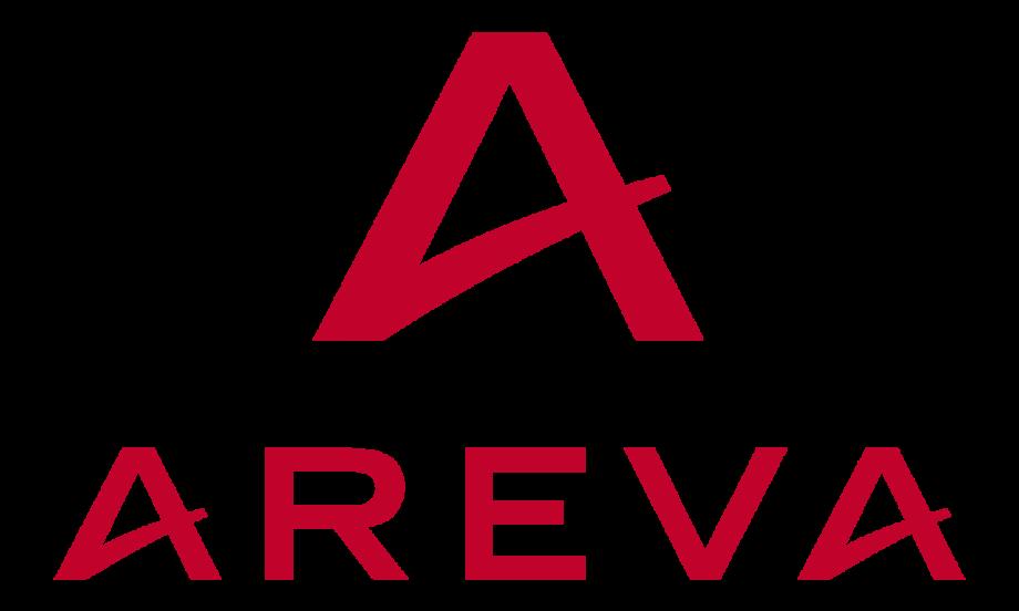 Areva cède sa filiale logistique Mainco au groupe ALT