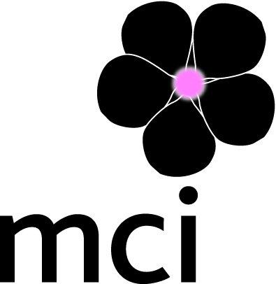 MCI ouvre son capital à EMZ Partners et Indigo Capital