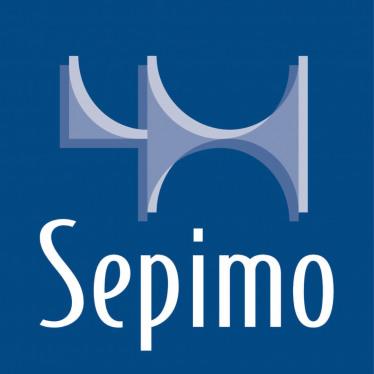 INVEST CORPORATE FINANCE ACCOMPAGNE LE GROUPE SEPIMO DANS LE CADRE DE SON EMISSION OBLIGATAIRE CONVERTIBLE DE 5 M€