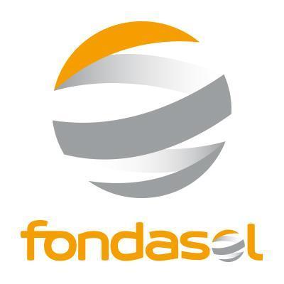 Invest Corporate Finance accompagne le management et les salariés de Fondasol dans leur MBO majoritaire