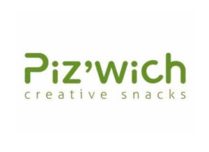 INVEST CORPORATE FINANCE ACCOMPAGNE ARDIAN DANS LA CESSION DE SA PARTICIPATION AU CAPITAL DE PIZ'WICH