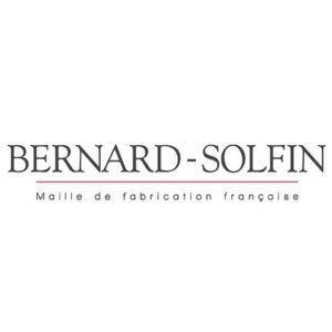 INVEST CORPORATE FINANCE ACCOMPAGNE LA HOLDING COISNE ET LAMBERT DANS LA CESSION DE LA MARQUE BERNARD SOLFIN