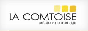 INVEST CORPORATE FINANCE ACCOMPAGNE GIMV DANS SA PRISE DE PARTICIPATION DANS LA COMTOISE
