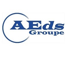 INVEST CORPORATE FINANCE ACCOMPAGNE LE GROUPE RAFAUT DANS SON ACQUISITION D'AEDS