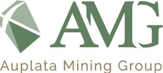 Auplata Mining Group