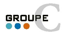 Groupe C