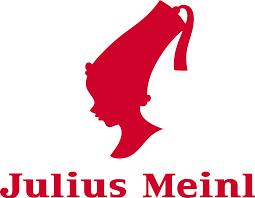 Julius Meini