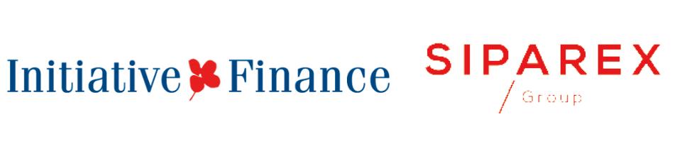 Initiative Finance Siparex