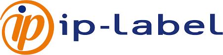 ip-label